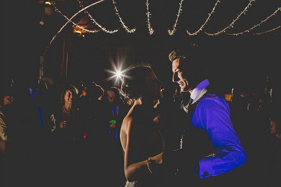 Beth and Rob_Tudor_Barn_Bucks Wedding Photography_0080