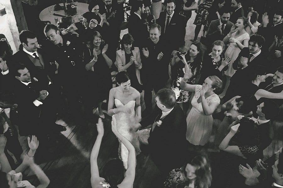 Beth and Rob_Tudor_Barn_Bucks Wedding Photography_0081