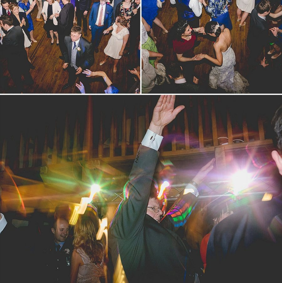 Beth and Rob_Tudor_Barn_Bucks Wedding Photography_0082