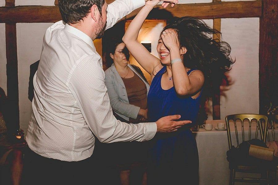 Beth and Rob_Tudor_Barn_Bucks Wedding Photography_0083