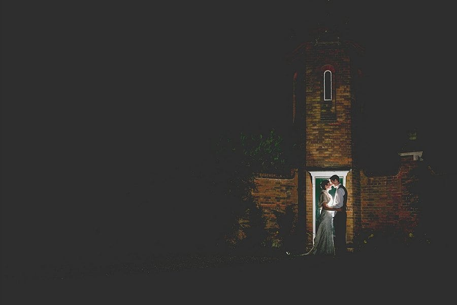Beth and Rob_Tudor_Barn_Bucks Wedding Photography_0084