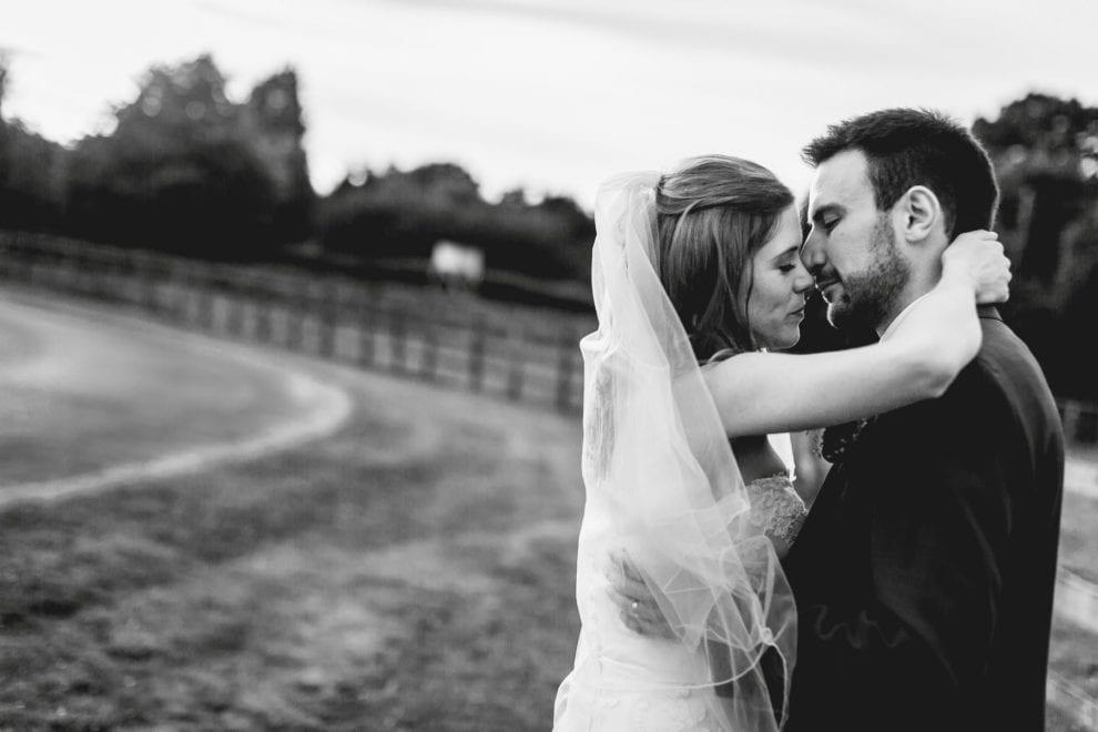 The Tudor Barn - Bucks Wedding Photography_0062