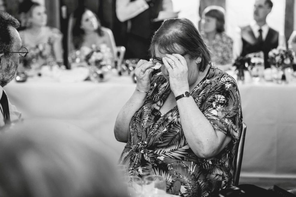 The Tudor Barn - Bucks Wedding Photography_0038