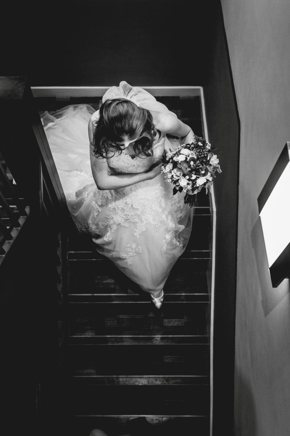 The Tudor Barn - Bucks Wedding Photography_0011