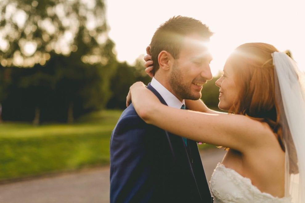 The Tudor Barn - Bucks Wedding Photography_0059