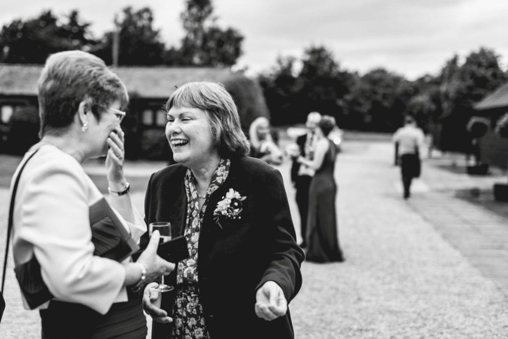 The Tudor Barn - Bucks Wedding Photography_0030