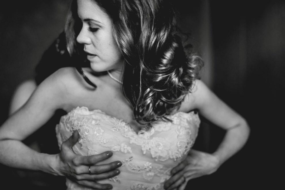 The Tudor Barn - Bucks Wedding Photography_0007