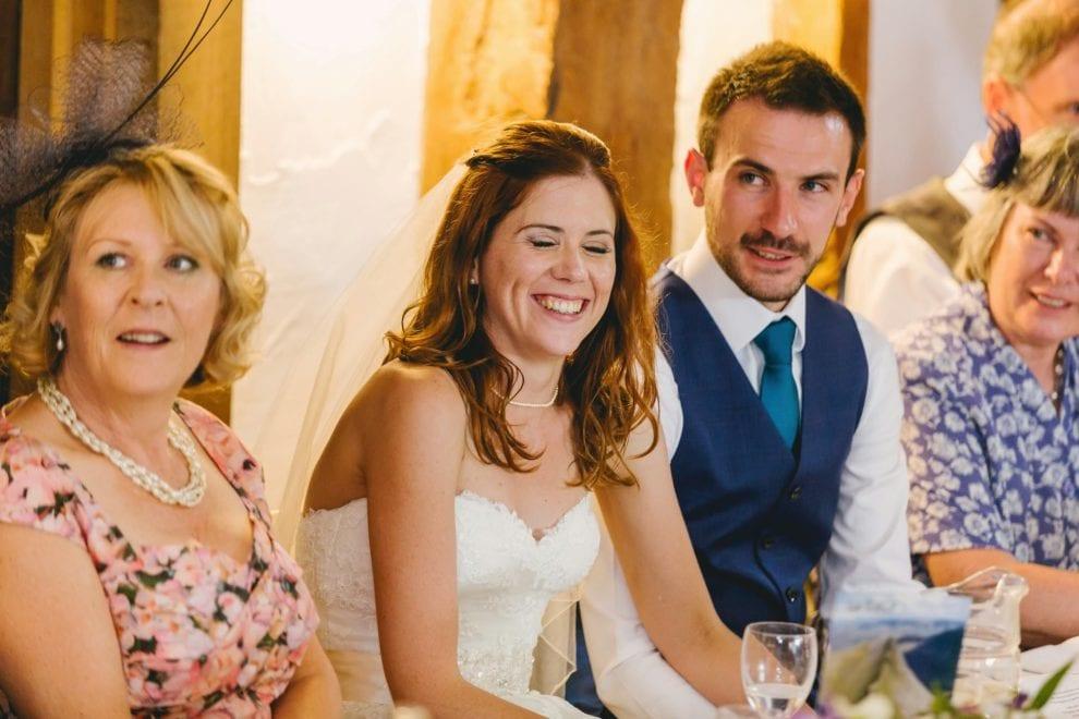 The Tudor Barn - Bucks Wedding Photography_0035
