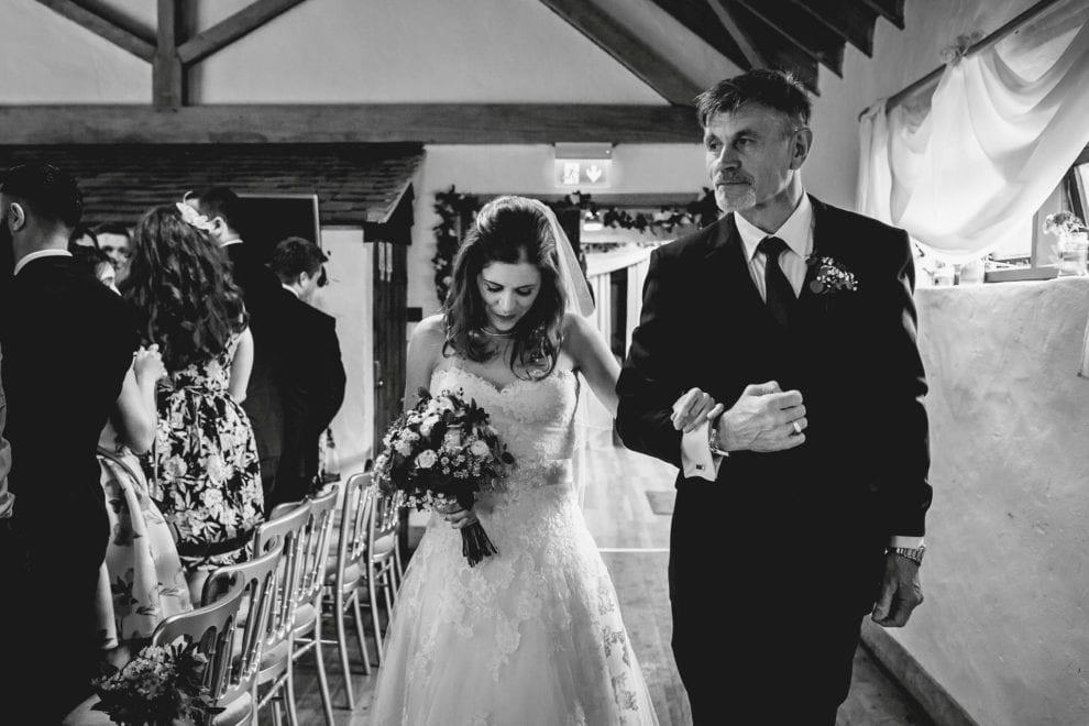 The Tudor Barn Wedding Photography_0002