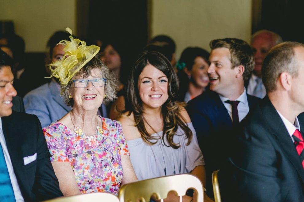 The Tudor Barn - Bucks Wedding Photography_0016