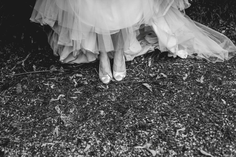 The Tudor Barn - Bucks Wedding Photography_0044