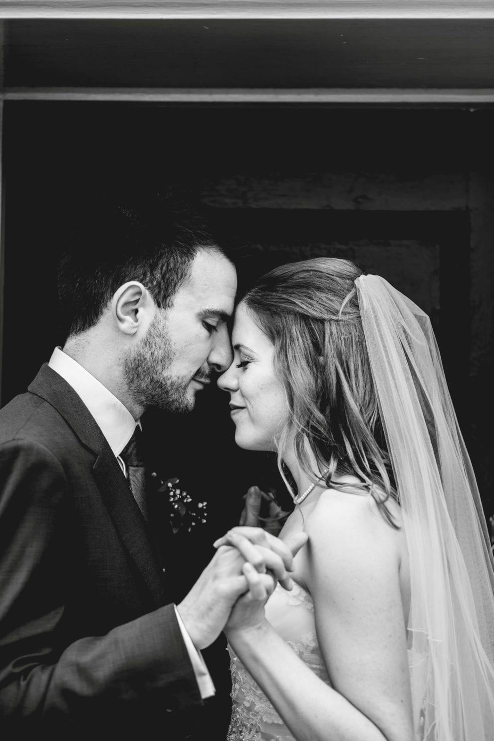 The Tudor Barn - Bucks Wedding Photography_0041