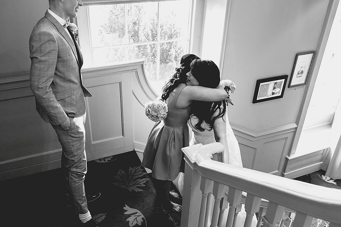 Bee and Jon_Stoke Place_Bucks Wedding Photography_0047