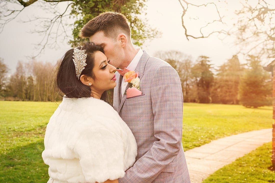 Bee and Jon_Stoke Place_Bucks Wedding Photography_0050