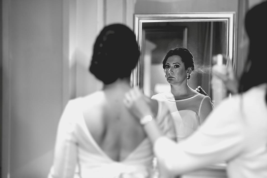 Oxford_Wedding_Photographer_0011