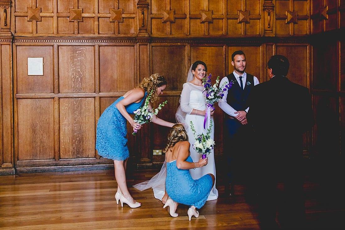 Oxford_Wedding_Photographer_0016