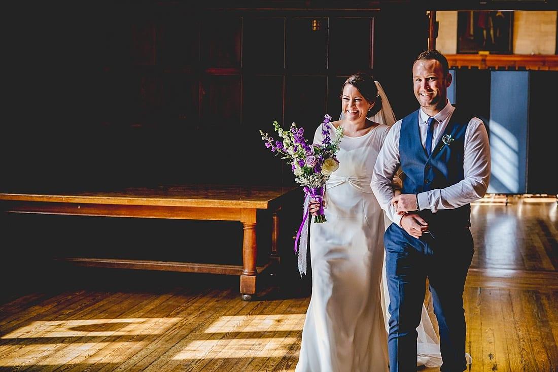 Oxford_Wedding_Photographer_0018