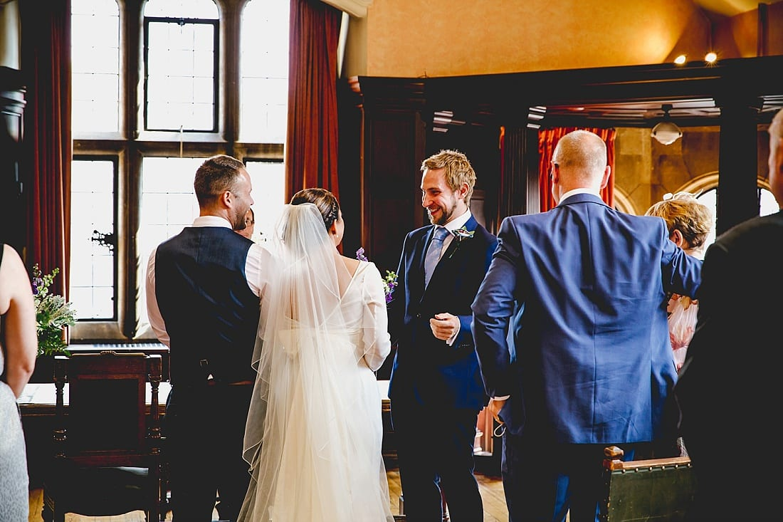 Oxford_Wedding_Photographer_0020