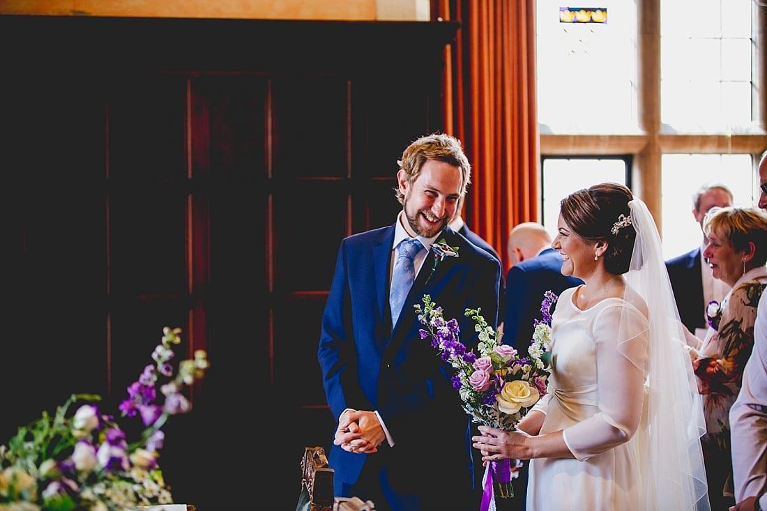 Oxford_Wedding_Photographer_0021