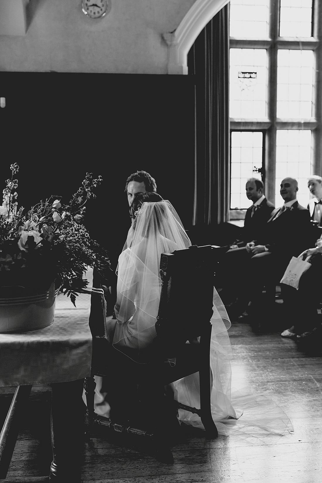 Oxford_Wedding_Photographer_0022