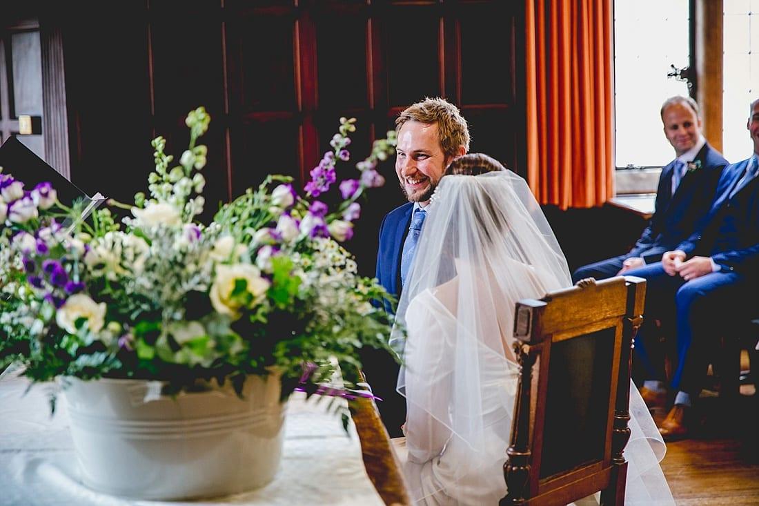 Oxford_Wedding_Photographer_0023