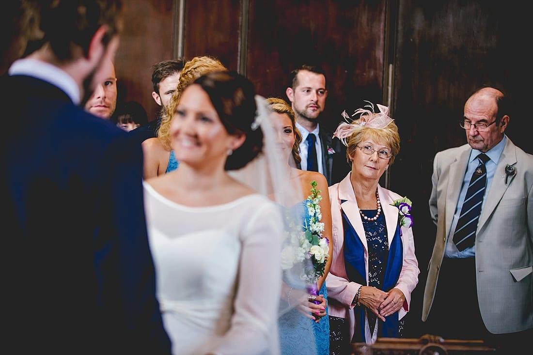 Oxford_Wedding_Photographer_0026