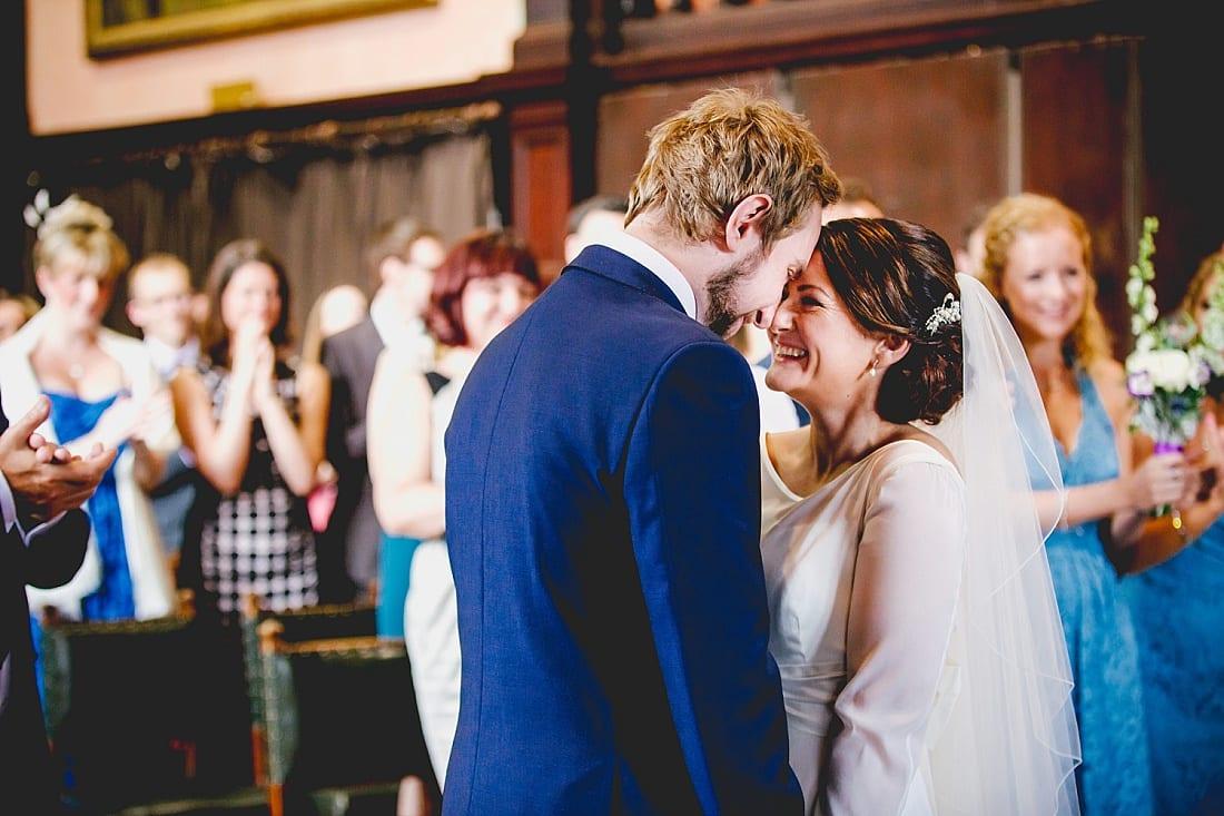 Oxford_Wedding_Photographer_0030