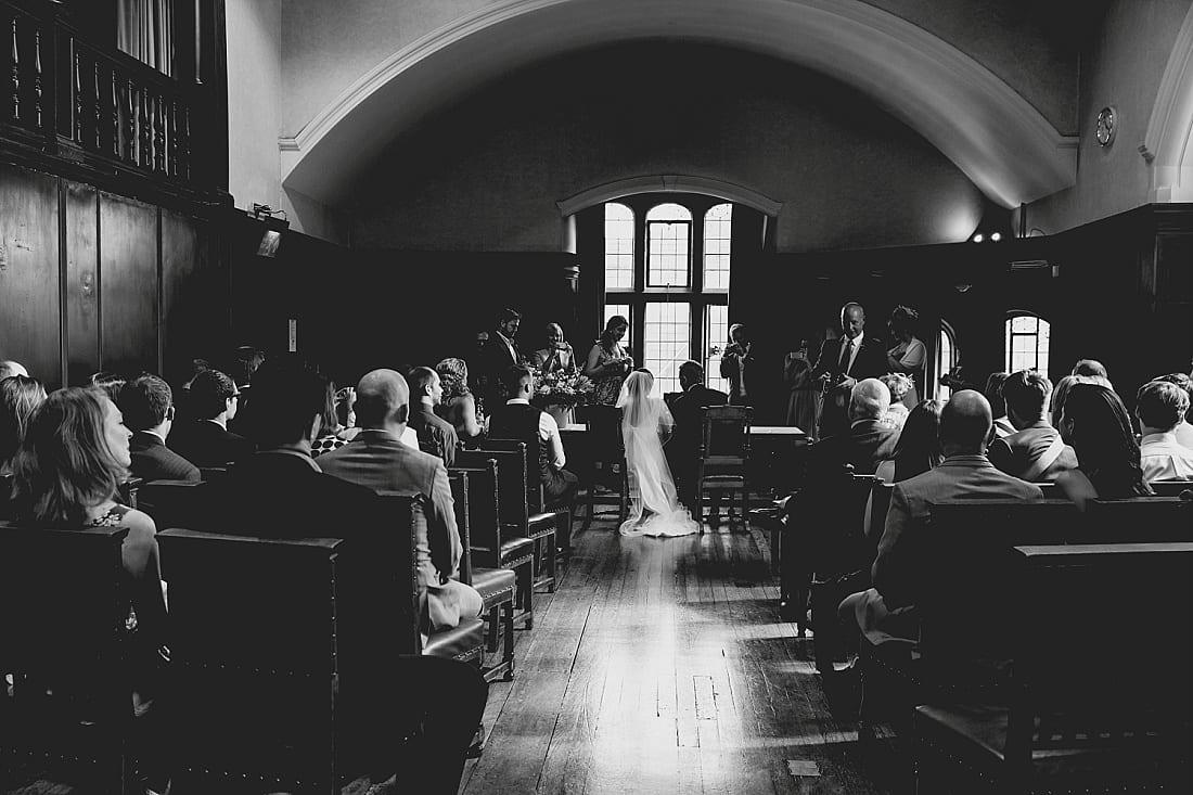 Oxford_Wedding_Photographer_0031