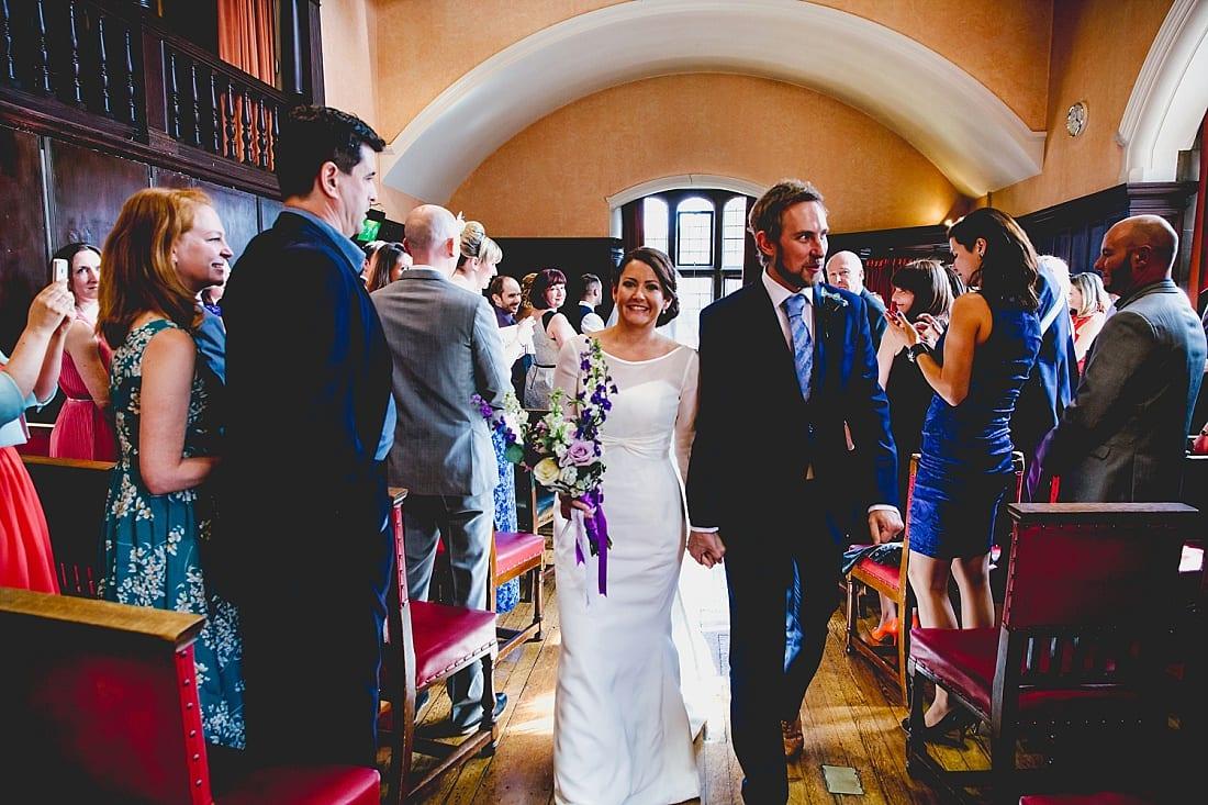Oxford_Wedding_Photographer_0032