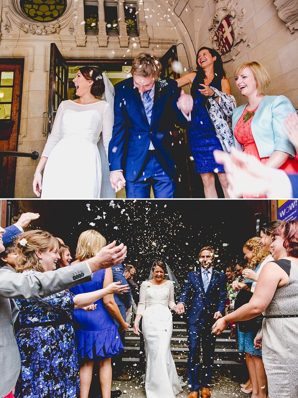 Oxford_Wedding_Photographer_0035