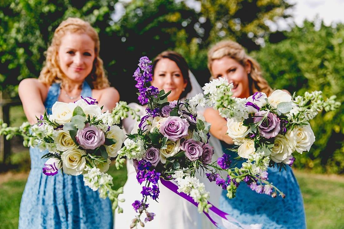 Oxford_Wedding_Photographer_0043