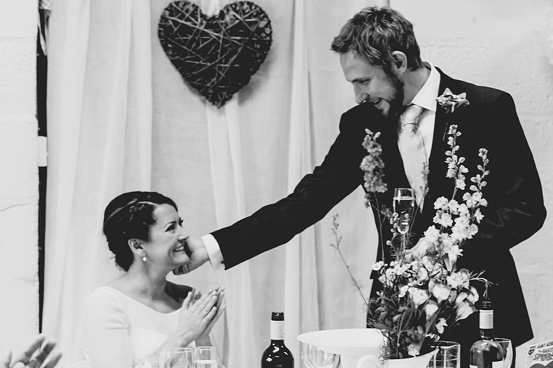 Oxford_Wedding_Photographer_0044