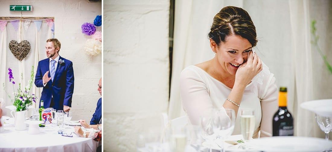 Oxford_Wedding_Photographer_0045