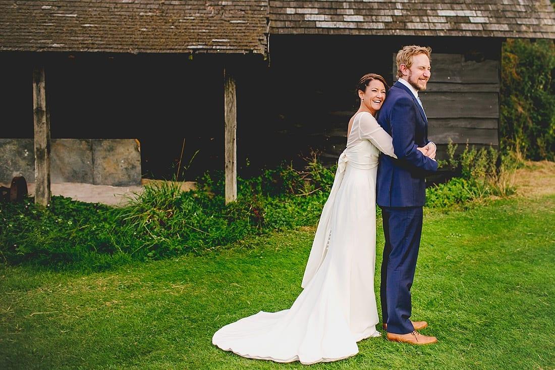 Oxford_Wedding_Photographer_0052