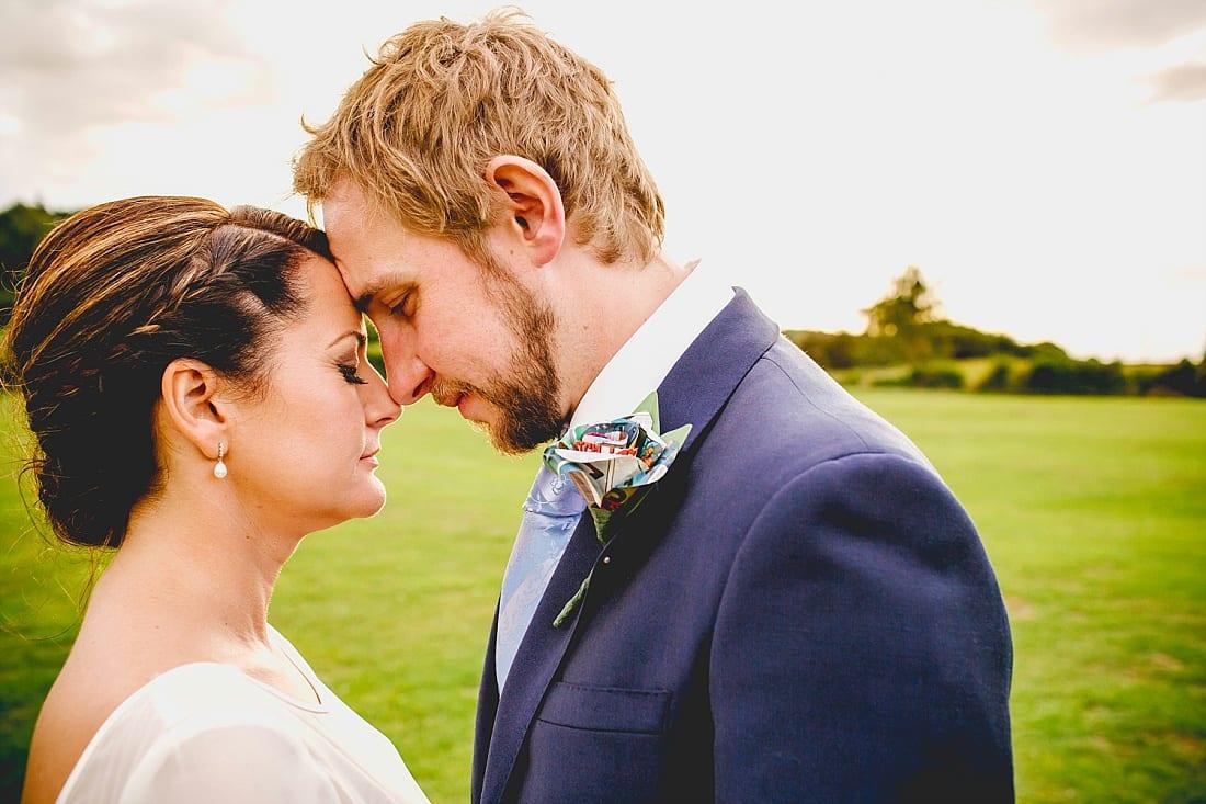 Oxford_Wedding_Photographer_0053