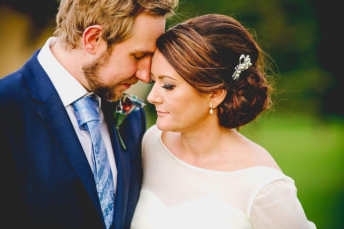 Oxford_Wedding_Photographer_0055