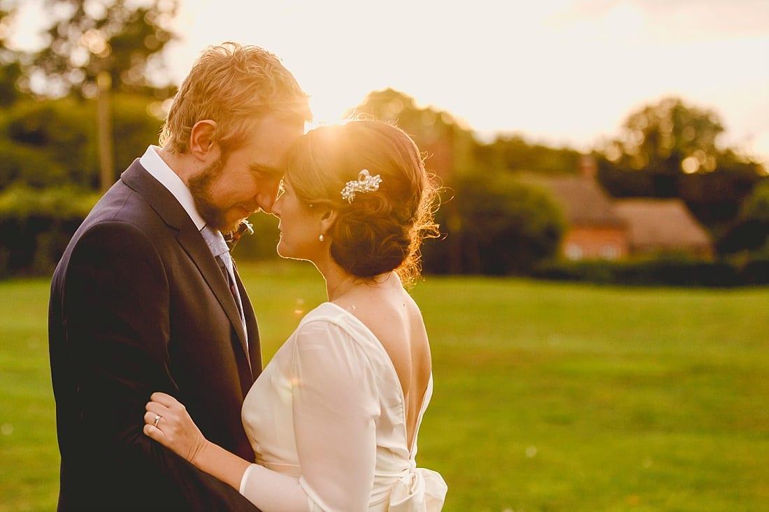 Oxford_Wedding_Photographer_0056
