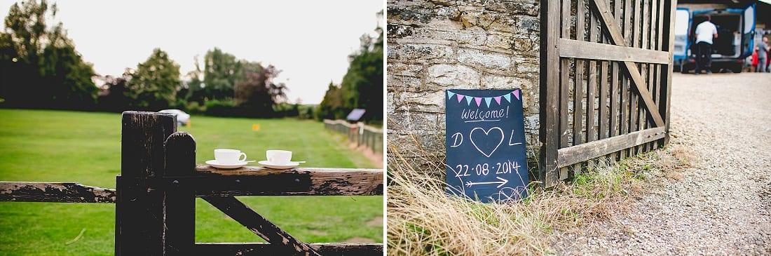 Oxford_Wedding_Photographer_0057