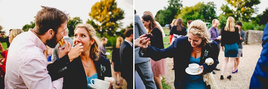 Oxford_Wedding_Photographer_0058