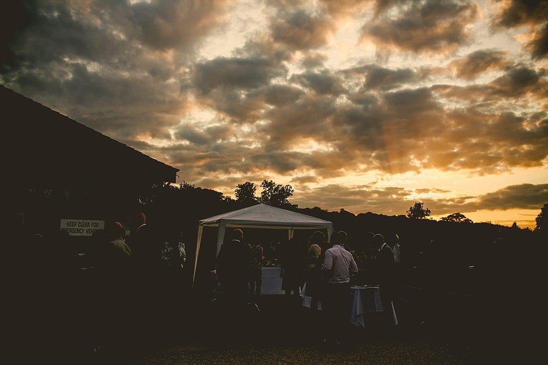 Oxford_Wedding_Photographer_0060