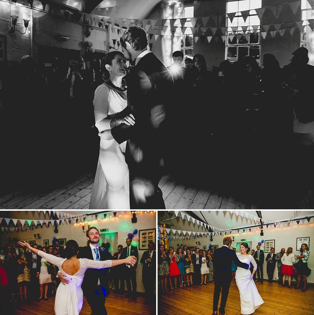 Oxford_Wedding_Photographer_0063