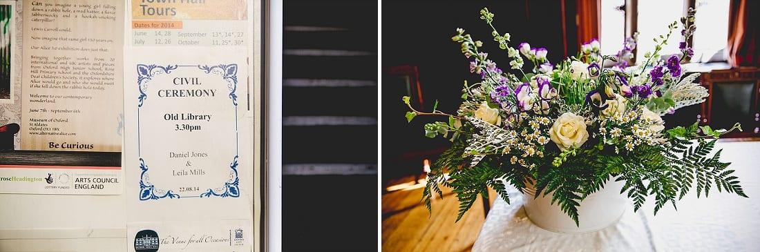 Oxford_Wedding_Photographer_0066