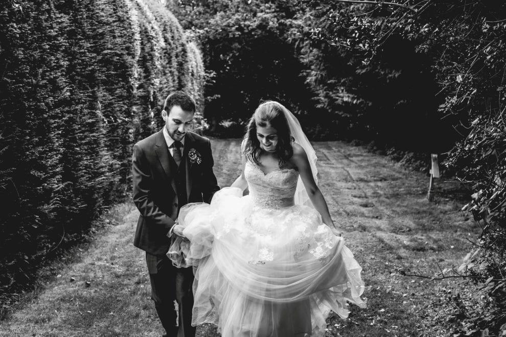 The Tudor Barn Wedding Photography_0006