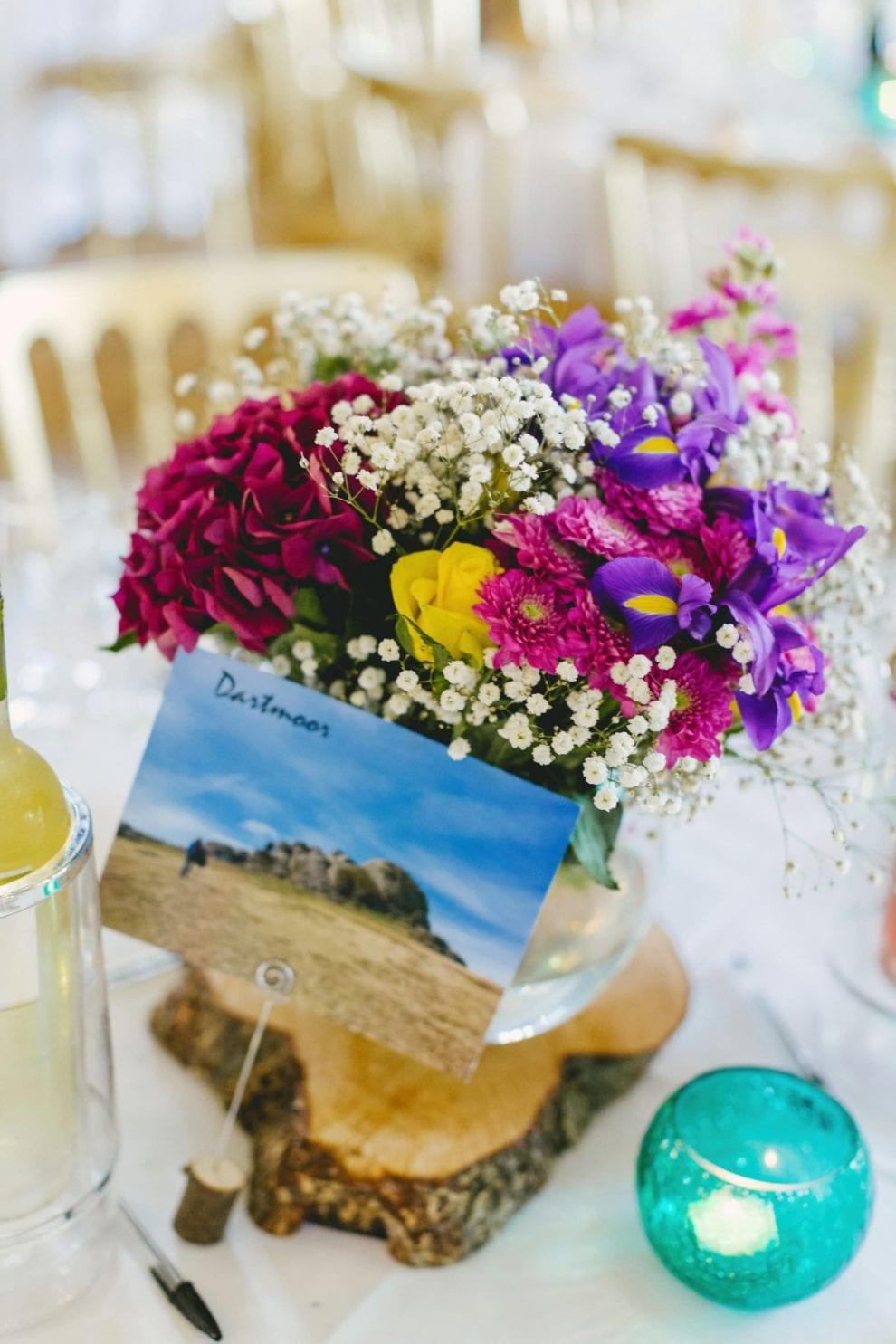 The Tudor Barn - Bucks Wedding Photography_0029