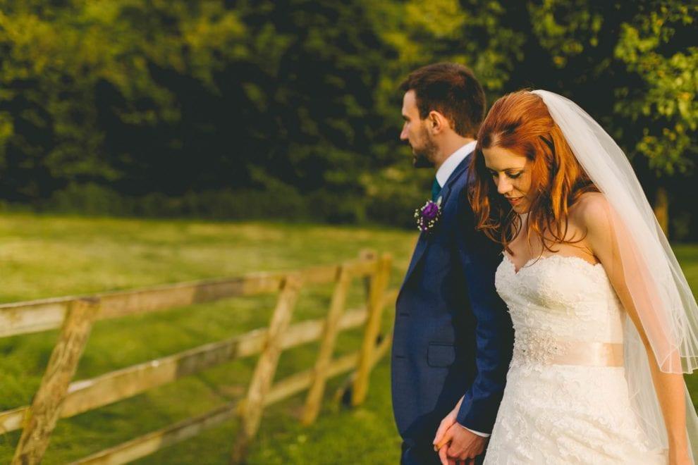The Tudor Barn - Bucks Wedding Photography_0060