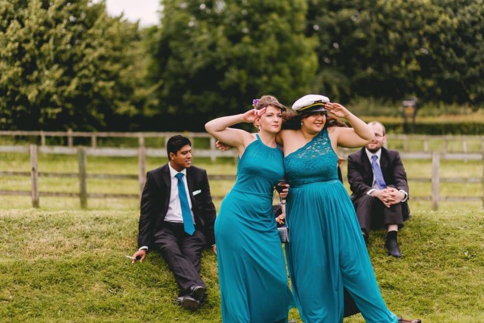The Tudor Barn Wedding Photography_0007