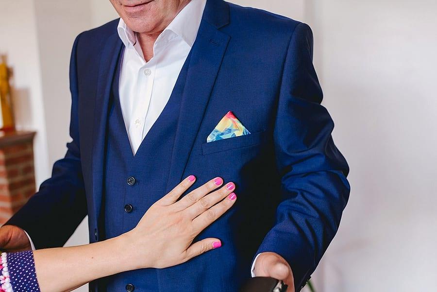 Leighton Buzzard Wedding Photographer_0005