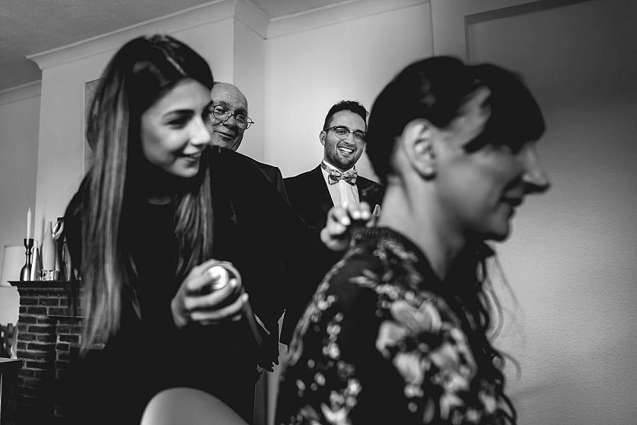 Leighton Buzzard Wedding Photographer_0011