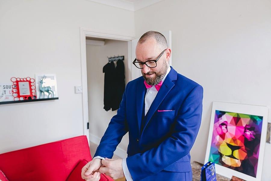 Leighton Buzzard Wedding Photographer_0013
