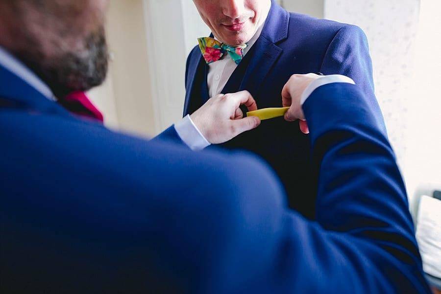 Leighton Buzzard Wedding Photographer_0014